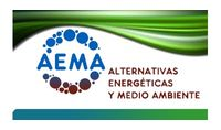 AEMA S.L