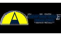 Amordad Holdings S.L