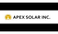 Apex Solar Inc