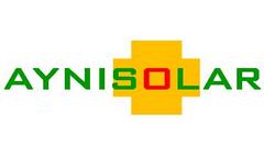 GermanSolar - Model LDK 200D--250D-20 - Photovoltaic Modules