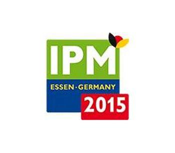 International Trade Fair for Plants (IPM ESSEN)