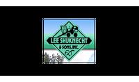 Lee Shuknecht & Sons, Inc