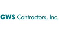 GWS Environmental Contractors Inc.