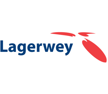 Lagerwey Turbine Care Services