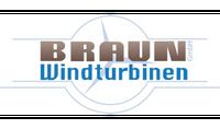 BRAUN Windturbinen GmbH
