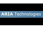 ARIA Technologies Training Center