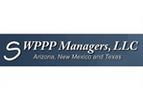 Best Management Practices Services