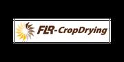 Flach & Le-Roy Ltd