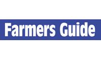 Early Bird Farming Publications Ltd- Farmers Guide