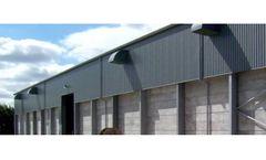 Design & Installation Services