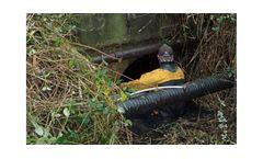 Industrial Effluent Disposal Services