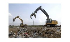 Leachate Collection and Disposal Services