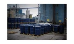 Drum and IBC Waste Removal Services