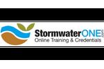 StormwaterONE, LLC