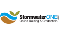 StormwaterONE, LLC