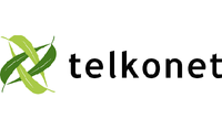 Telkonet Inc.