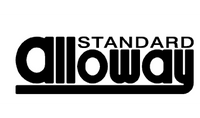 Alloway Standard Industries