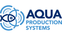 AQUA SYSTEM PRODUCTIONS INC.