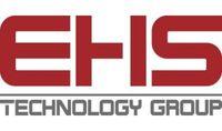 EHS Technology Group, LLC