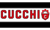 Cucchi snc
