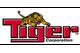 Tiger Corporation