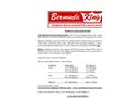 Bermuda King Harvester Manual
