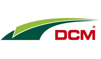 De Ceuster Meststoffen NV (DCM)