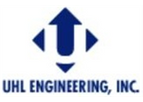 Civil Site Engineering Services