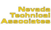 Nevada Technical Associates, Inc.
