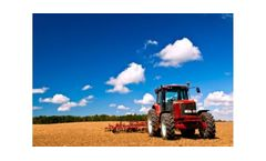Soil Testing Service