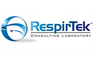 Enhancement / Bioaugmentation Product Testing Services