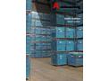 Alcomij - Crates Brochure
