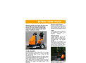 BeTrac - Electro Tow Truck Brochure
