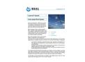 Lumenex Widespan - High Climatic Chamber Brochure