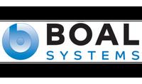 BOAL Systemen