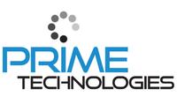Prime Technologies, Inc.
