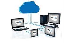 ProCal Direct - Calibration Management Software