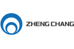 Zhengchang