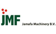 Jamafa Machine Maintenance