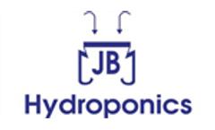 JBH - Organic Fertilizers