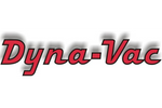 Dyna-Vac Equipment Inc.