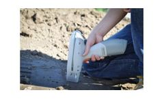 On-Site Environmental Testing Services