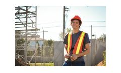 Hydro Utility Services