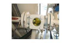 Dielectric Oil Regeneration Services