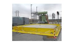Dielectric Oil Treatment Services