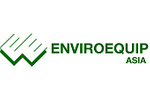 EnviroEquip Sales & Rentals (M) Sdn Bhd