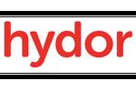 Hydor Ltd.