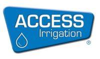 Access Irrigation Ltd