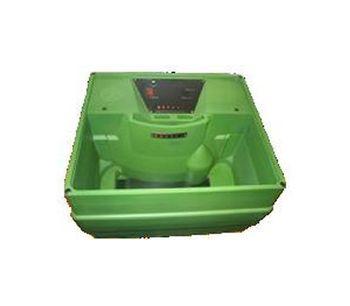 Winsorter - Model WB-10EG - Fish Egg Grading Machine