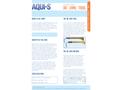 AQUI-S - Model IKI JIME - Tool and Brain Ablation - Brochure